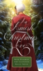 An Amish Christmas Love : Three Stories - Book