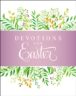Devotions for Easter - Book