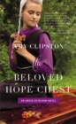 The Beloved Hope Chest - Book