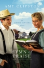 Hymn of Praise : An Amish Singing Story - eBook