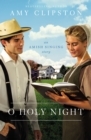 O Holy Night : An Amish Singing Story - eBook