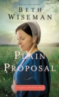 Plain Proposal - Book