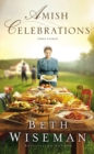 Amish Celebrations : Three Stories - Book