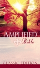 Amplified Bible, eBook - eBook