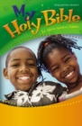 KJV, My Holy Bible for African-American Children, eBook - eBook