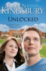 Unlocked : A Love Story - eBook