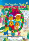 The Berenstain Bears' Christmas Tree - eBook
