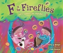 F Is for Fireflies : God's Summertime Alphabet - eBook