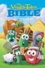 NIrV, The VeggieTales Bible, eBook - eBook