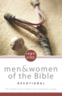 NIV, Once-A-Day: Men and Women of the Bible Devotional, eBook : 365 Insights from Scripture's Most Memorable People - eBook