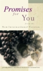 NIV, Promises for You, eBook - eBook