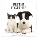Better Together : Life Is Best with a Friend Like You - eBook