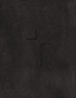The Jesus Bible, ESV Edition, Leathersoft, Black, Thumb Indexed - Book