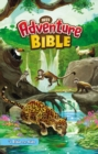 NRSV, Adventure Bible, eBook - eBook
