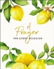 A Prayer for Every Occasion - eBook