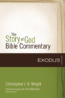 Exodus - eBook