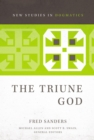 The Triune God - eBook