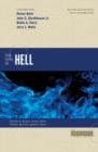 Four Views on Hell : Second Edition - Book