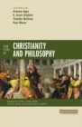 Four Views on Christianity and Philosophy - eBook