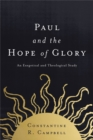 Paul and the Hope of Glory : An Exegetical and Theological Study - Book