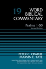 Psalms 1-50, Volume 19 : Second Edition - Book