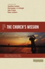 Four Views on the Church's Mission - eBook