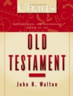 Chronological and Background Charts of the Old Testament - eBook