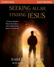 Seeking Allah, Finding Jesus Study Guide : A Former Muslim Shares the Evidence that Led Him from Islam to Christianity - Book