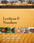 Leviticus and Numbers - eBook