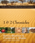 1 and 2 Chronicles - eBook