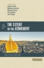 Five Views on the Extent of the Atonement - Book