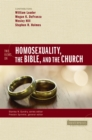Two Views on Homosexuality, the Bible, and the Church - eBook