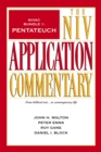 NIVAC Bundle 1: Pentateuch - eBook