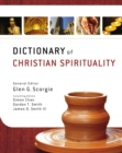 Dictionary of Christian Spirituality - eBook