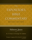 Hebrews, James - eBook