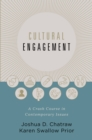 Cultural Engagement : A Crash Course in Contemporary Issues - Book