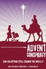 Advent Conspiracy : Can Christmas Still Change the World? - eBook