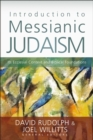 Introduction to Messianic Judaism : Its Ecclesial Context and Biblical Foundations - eBook
