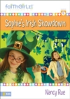 Sophie Steps Up - eBook