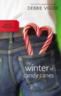 The Winter of Candy Canes - eBook