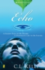 Echo - eBook