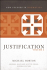 Justification, Volume 2 - Book