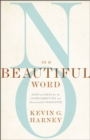 No Is a Beautiful Word : Hope and Help for the Overcommitted and (Occasionally) Exhausted - eBook