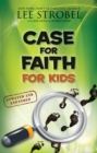 Case for Faith for Kids - eBook
