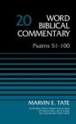 Psalms 51-100, Volume 20 - eBook