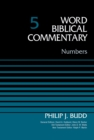 Numbers, Volume 5 - eBook
