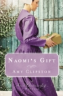 Naomi's Gift : An Amish Christmas Story - eBook