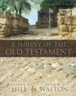 A Survey of the Old Testament - eBook