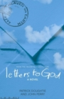 Letters to God : From the Major Motion Picture - eBook