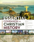 Zondervan Essential Companion to Christian History - Book